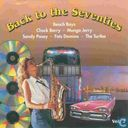 Back to the Seventies Volume 2