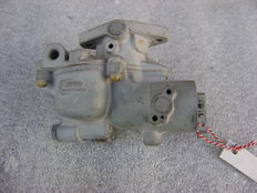 Carburetor Zenith Bendix - for Ford classic car engines and others - 1930s