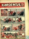 Comic Books - Kapoentje, 't (magazine) (Dutch) - 1963 nummer  15
