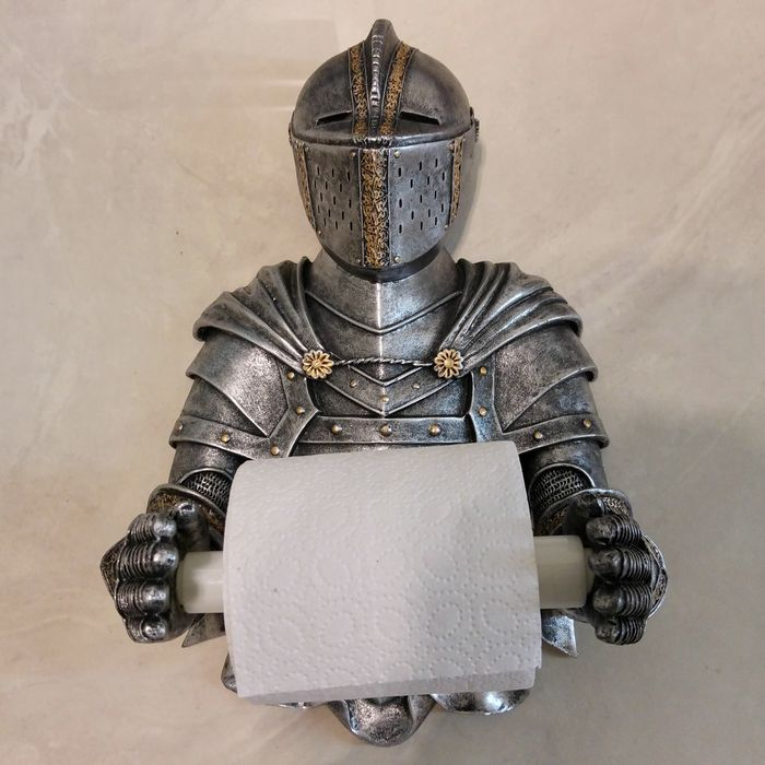 knights medieval history essay This site aims to look at medieval history through means of selected topics  medieval knights' armor - a history of the medieval armor from the norman conquest.