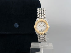 Chopard Gstaad - dames - 2000