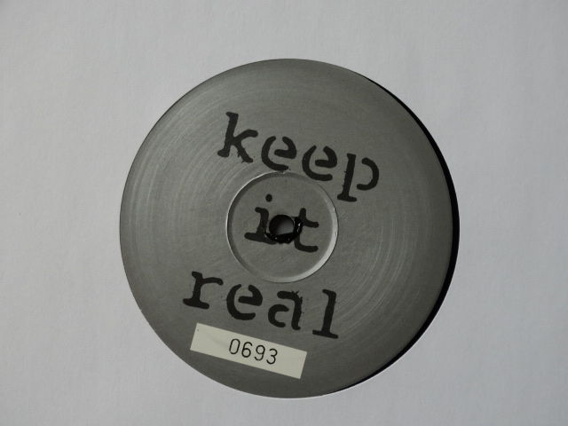 keep it real übersetzung