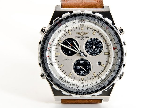 breitling navitimer jupiter flieger chronograph herren. Black Bedroom Furniture Sets. Home Design Ideas