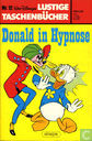 Donald in Hypnose