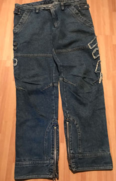 Dsquared2 – Jeans