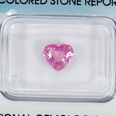 Spinel - 1.48 ct