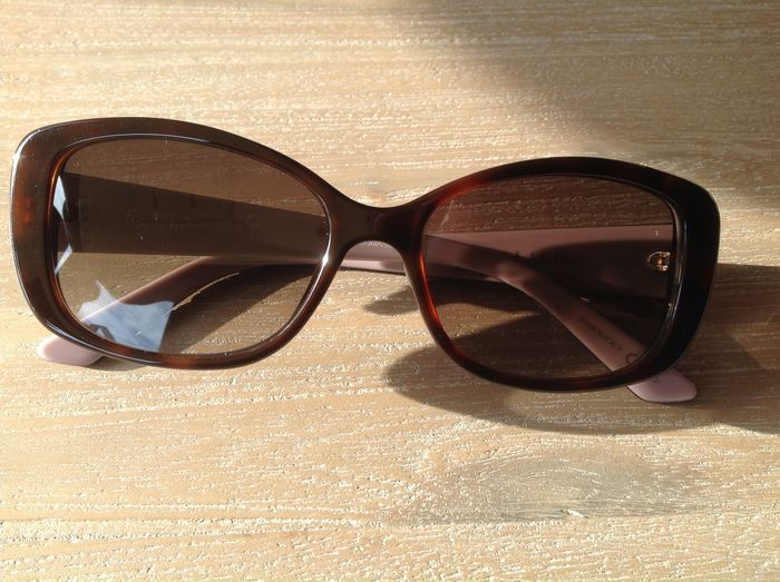 dcd712864b Christian Dior – sunglasses – women's. - Catawiki