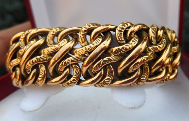 bracelet zar beautiful gold of picture buy bracelets at