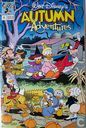 Walt Disney's Autumn Adventures 2