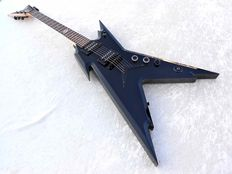 Dean Dime Razorback - electric guitar - excellent condition