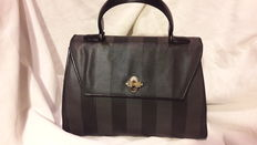 Fendi - Vintage bag *No reserve price*