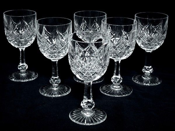 Baccarat crystal glasses casino tassin la demi lune recrutement
