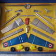 Check out our Tin Toys auction