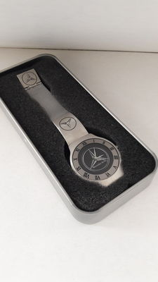 Mercedes - Men's wristwatch