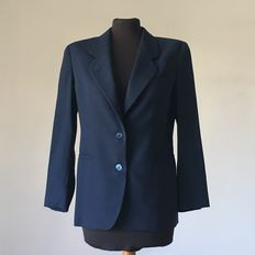 Ballantyne Jacket