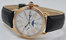 Royal London – Men's watch – unworn