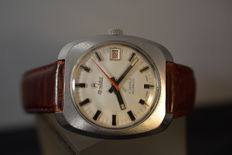 Montdor - vintage men's watch - from the 1960,s - in very good condition