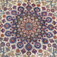 Wed Rugs (Oriental & Hand-knotted) - 01-06-2017 at 18:01 UTC