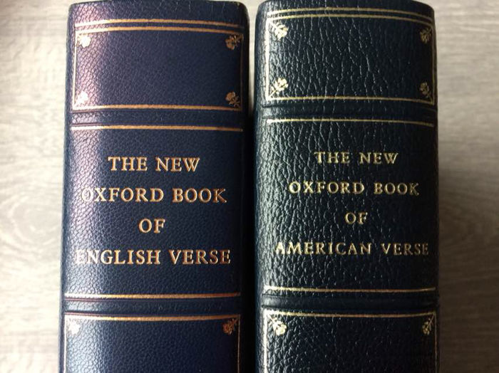 new oxford book of english verse 1250 1950 pdf