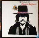 2 Originals Of Captain Beefheart