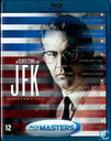 DVD / Video / Blu-ray - Blu-ray - JFK