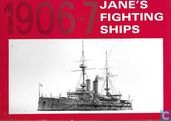 Jane's Fighting Ships 1906-7