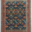 Thursday Rugs (Oriental & Hand-knotted) - 25-01-2018 at 19:01 UTC