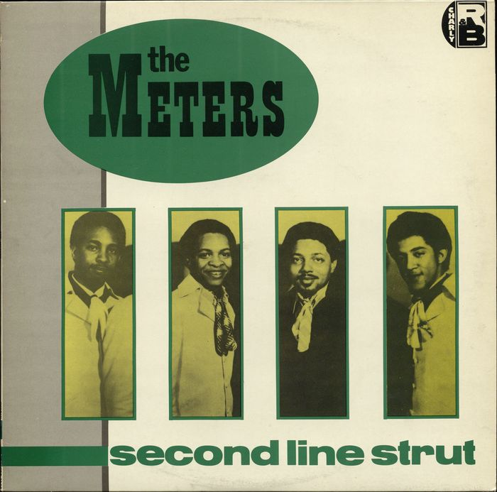 The meters soul funk lot of four albums including cabbage alley the meters soul funk lot of four albums including cabbage alley fire on the bayou trick bag and second line strut publicscrutiny Gallery