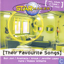 Starmaker Hits [Their Favorite Songs]