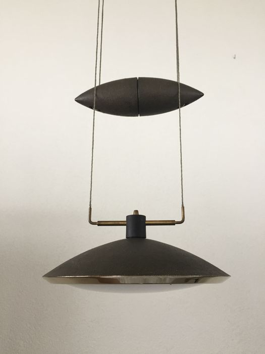 Tobias Grau tobias grau 20 up bronze design pendant l catawiki