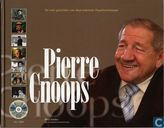 Pierre Cnoops
