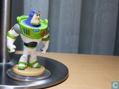 Buzz Lightyear 'Toy Story'