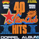 40 Star-Club Hits