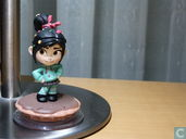 Vanellope 'Wreck-it Ralph'