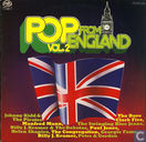 Pop from England Vol. 2