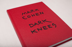Mark Cohen - Dark Knees