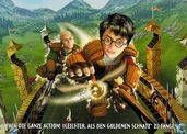 "B03366 - EA Games ""Harry Potter"""