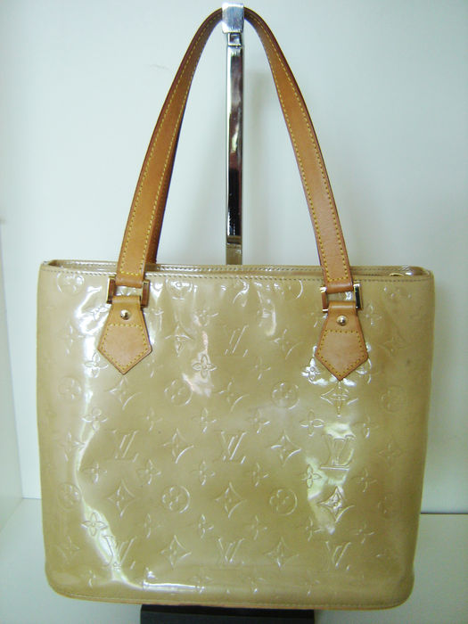 c0bdd0f2f Used Louis Vuitton Handbags In Houston | Stanford Center for ...