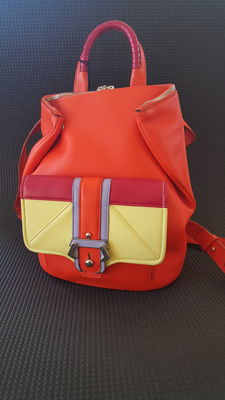 Paula Cademartori - Bag / backpack
