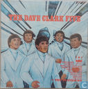The Dave Clark Five and The Playbacks