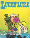 Comic Books - Joe Fast - Mensuel International des Copains de Lucky Luke 6