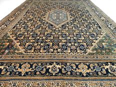 """Ardebil – 320 x 238 cm – """"Persian carpet in beautiful condition"""" – Please note! No reserve price: starts at €1"""