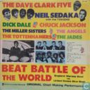 Beat Battle of the World