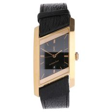 Yves Saint Laurent Rive Auche  – Women's watch