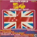 British Gold - 24 Original Hits