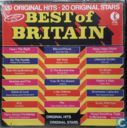 Best of Britain