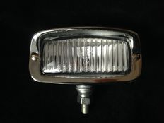 Hella reverse light for VW Beetle, T1 Van, Karmann Ghia, Porsche, etc