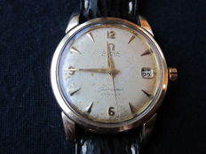 Omega Seamaster Calendar -  Men's watch - 1958