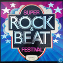 Super Rock & Beat Festival