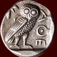 Ancient Coins (Greek & Eastern) 44 02/11/2016